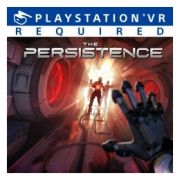 Sony The Persistence VR PS4