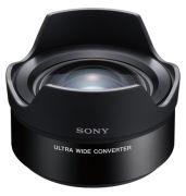 Sony VCL-ECU2