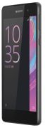 Sony Xperia E5 Test