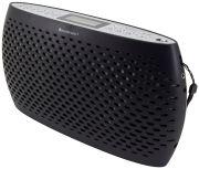 Soundmaster RCD1250