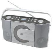 Soundmaster RCD1750