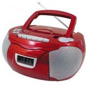 Soundmaster SCD5750