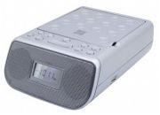 Soundmaster URD860