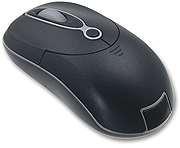 Speedlink SL-6187 Compact RF Mouse
