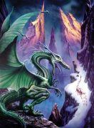 Spielspaß Drachen des Nordens