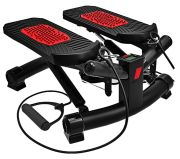 Sportstech STX300