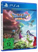 Square Enix Dragon Quest XI: Streiter des Schicksals PS4