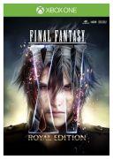 Square Enix Final Fantasy XV Royal Edition Xbox One