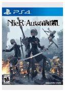 Square Enix NieR: Automata PS4
