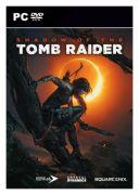 Square Enix Shadow of the Tomb Raider PC