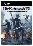 Square Enix Squares Enix NieR: Automata Day One Edition PC