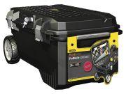 Stanley Mobile Werkzeugbox 1-94-850