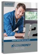 Star Finanz StarMoney 12 Deluxe