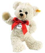 Steiff Lilly Schlenker-Teddybär 28 cm