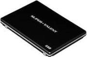 Super Talent TeraDrive CT 120GB