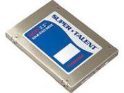 Super Talent UltraDrive DX 256GB