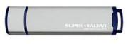 Super Talent USB 3.0 Express ST4 64GB
