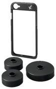 Swarovski PA-i7 Phone Adapter