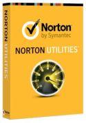 Symantec Norton Utilities 16 (1 User)