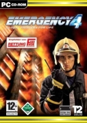 Take 2 Emergency 4 - Global Fighters For Life PC