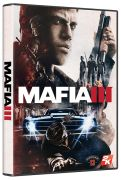 Take 2 Mafia III PC