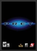 Take 2 Prey PC