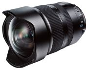 Tamron SP 15-30 mm F2.8 Di VC USD