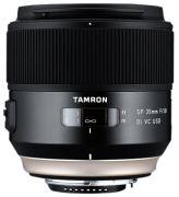 Tamron SP 35 mm F1,8 SP Di VC USD