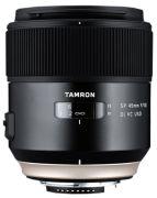 Tamron SP 45 mm F1,8 SP Di VC USD