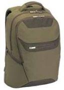 Targus Canvas Laptop Backpack