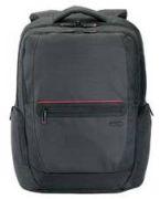Targus Laptop Backpack L