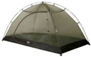 Tatonka Single Moskito Dome