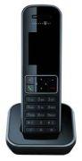Telekom Sinus 406 Pack
