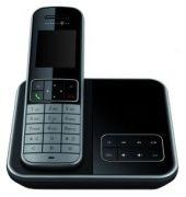 Telekom Sinus A 606