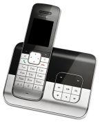 preisvergleich telefone