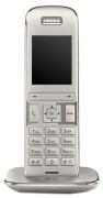 Telekom Speedphone 50