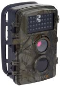 Technaxx TX-69
