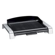 Tefal CB6000 BBQ Largo Compact