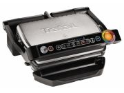 Tefal GC730D Optigrill