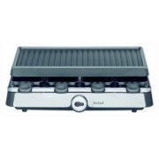 Tefal RE4500 Ambiance Compact