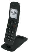 Telekom Speedphone 31 im Preisvergleich