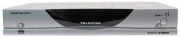Telestar Digistar DVR T80 (80GB)