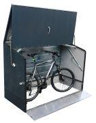 Tepro Fahrradbox 7170