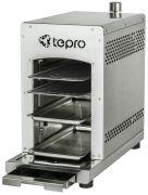 Tepro Toronto Steakgrill (3184)
