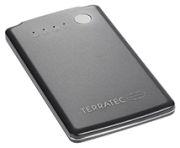 TerraTec Powerbank 3500