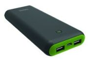 TerraTec Powerbank P5
