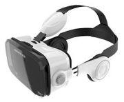 TerraTec VR-2 Audio