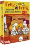 Terzio Fritz & Fertig Folge 2