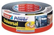 Tesa Extra Power Universal 50 m x 50 mm