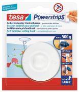 Tesa Powerstrips Deckenhaken (58029)